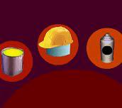Hra - Factory Balls 2