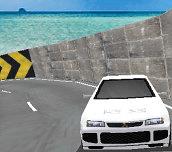 Hra - Super Drift 3D