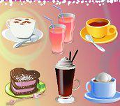 Hra - Zdobenie torty 2