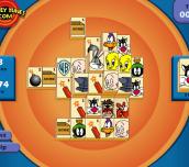 Looney Mahjong