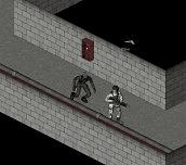 Hra - Stealth Hunter 2