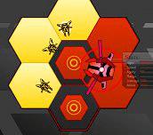 Hra - AdaptorDie