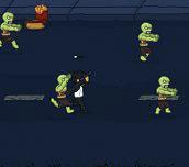 Hra - zOMGies2