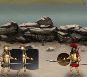 Hra - Achilles2
