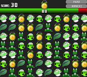 Hra - Crazy Bomb