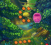 Hra - JungleJumboJump