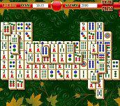Hra - 10 Mahjong