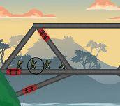 Hra - BridgeTactics2