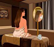 Hra - Medové týždne v kúpeľoch
