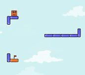 Hra - JumpingBox