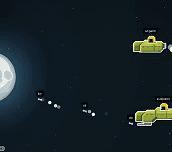 Hra - Moon Type 2