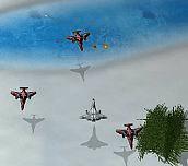 Hra - Starship Hunter 3D