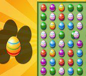 Hra - Easter Egg Matcher