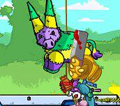 Hra - Pinata Hunter 2