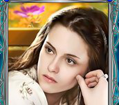 Hra - Twilight Celebrity Puzzle