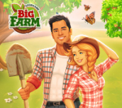 Good Game BigFarm