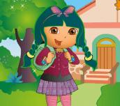 Hra - Doraidedoškoly
