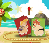 Hra - PaperSumo