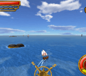 Hra - Age Of Wind 2
