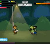 Hra - ZombiePayback1