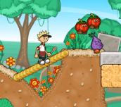 Hra - PapaLouie2