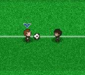 Hra - Sexy football