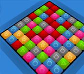 Hra - Crosszle 3D