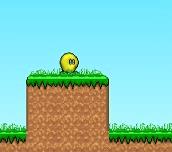 Hra - Warpy 2