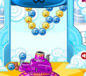 Hra - Blobi Pop