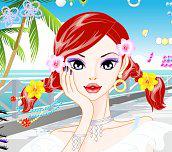 Hra - BarbieDollMakeup