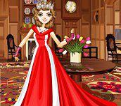Hra - VictorianQueen