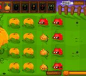 Hra - Seedz
