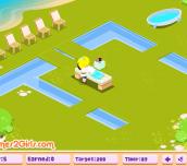 Hra - Ladies Spa Resort