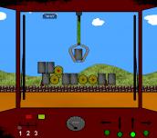 Hra - CranesimulatorS40