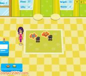 Hra - Pug Care
