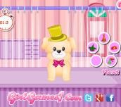 Hra - CutePetsCaring