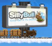 Hra - Coal Express 4