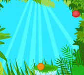 Hra - Yummy Juicy Fruit Pick