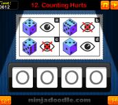 Hra - ClickPlayTime