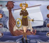 History Viking Age
