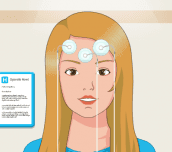 Hra - OperateNowEpilepsySurgery