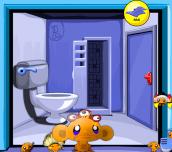 Hra - MonkeyGOHappyElevators2