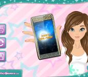 Hra - StyleKaya'sPhone