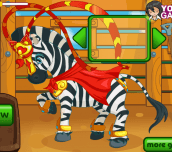 Hra - Pony Care