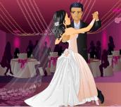 Hra - Their Wedding Song
