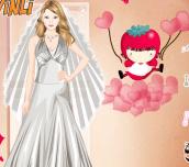 Hra - Perfect Wedding Dress