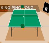 Hra - KingPingPong
