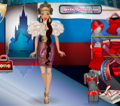 Hra - ModelsOfTheWorldRussia