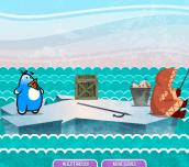 Hra - FishRush