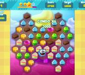 Hra - SugarTales